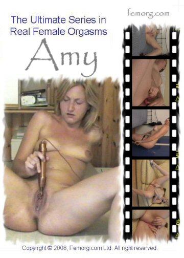 Hypnotic femdom slave