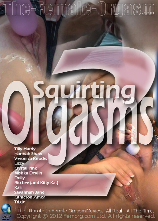 Squirting Female Movies 88