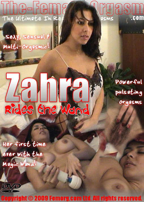 Shower hairy young porn movies