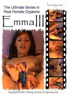 Emma III
