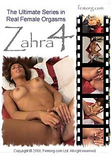 Zahra 4