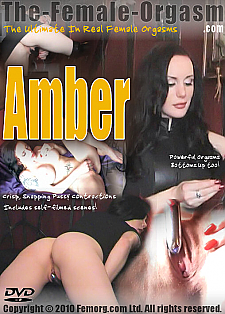 Amber (Download)