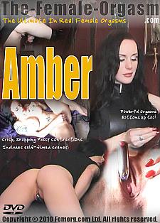 Amber (Download)