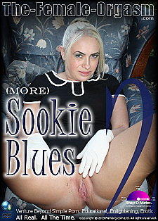 Sookie Blues 2