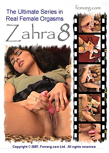 Zahra 8 (Download)
