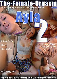 Ayla 2