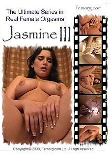 Jasmine III