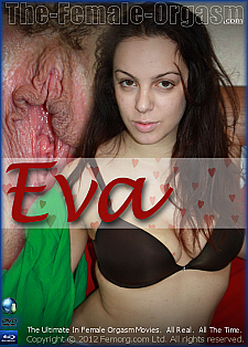 Eva (Download)