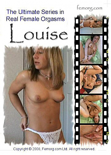 Lousie