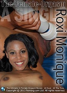 Roxi Monique (Download)